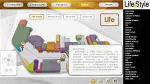 Life_Style_map.jpg